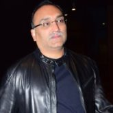 SCOOP: Aditya Chopra's Yash Raj Films rejects over Rs. 400 crore offer from Amazon Prime Video for direct to digital premiere