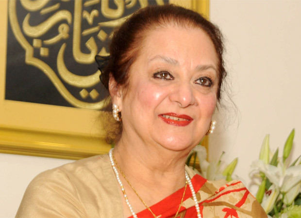 """""""I am not doing well"""", Dilip Kumar's wife actress Saira Banu is in bad shape post his demise"""