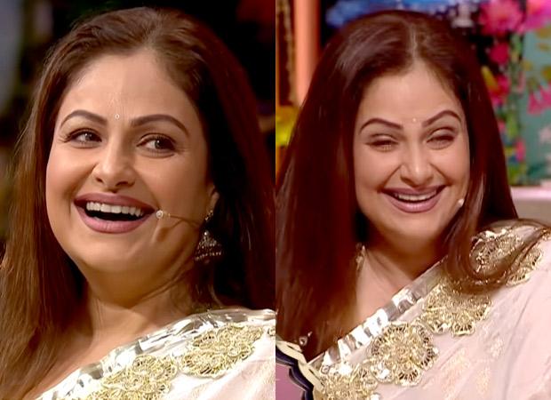 The Kapil Sharma Show: Ayesha Jhulka reveals Akshay Kumar once asked her to put soda on face and eyes