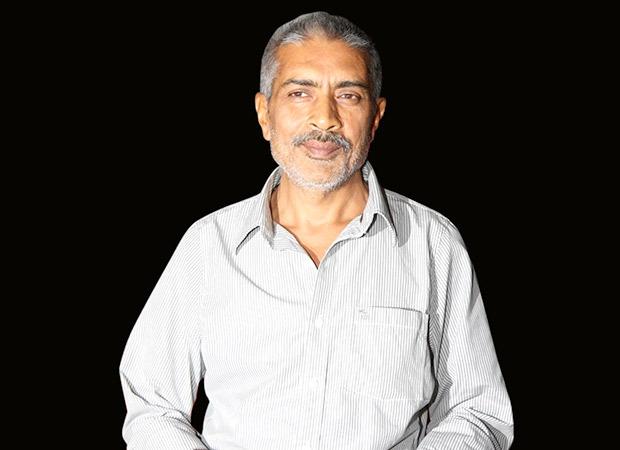 Fortunately my shooting has resumed, says Prakash Jha after shooting for Ashram was vandalized
