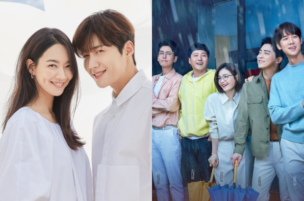 From Run On to Reply 1988, 10 slice-of-life Korean dramas you must watch if you like Hometown Cha Cha Cha and Hospital Playlist