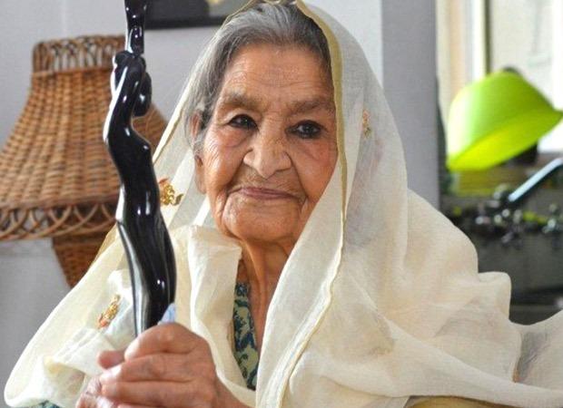 Gulabo Sitabo and Sultan actor Farrukh Jaffar dies at 89