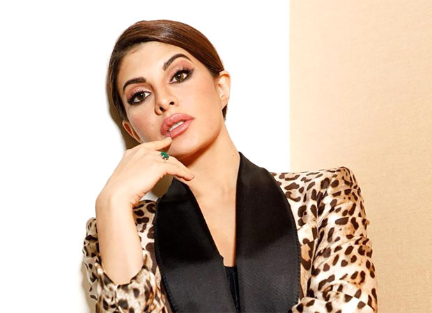 Jacqueline Fernandez skips Enforcement Directorate summons for third time in Rs. 200 crore extortion case