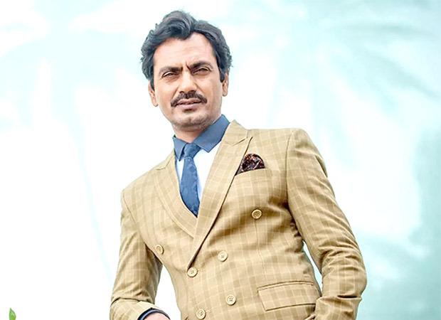 Nawazuddin Siddiqui starrer Adbhut shooting paused due to unexpected rains in Manali
