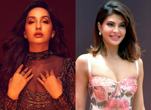Nora Fatehi summoned by the ED in Rs. 200 crore money laundering case; Jacqueline Fernandez summoned again