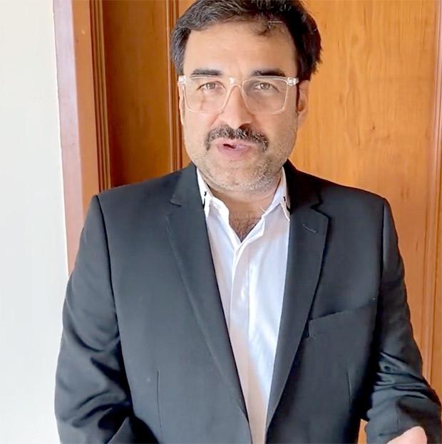 Pankaj Tripathi set to return as lawyer Madhav Mishra in Criminal Justice Season 3