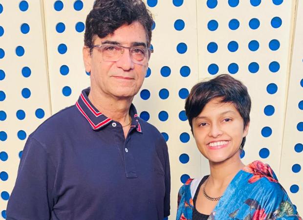 Sri Lankan sensation Yohani's blockbuster song 'Manike Mage Hithe' to have its Bollywood debut in Bhushan Kumar-Indra Kumar's Thank God