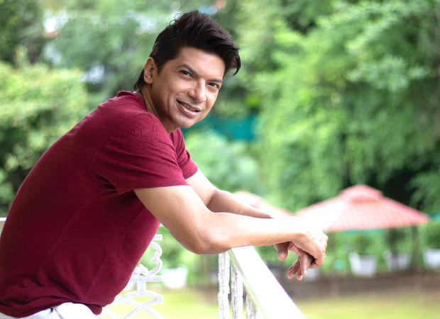 Shaan to release his iconic 'Tanha Dil' in an all new avatar on October 27; to deal with the topic of mental health