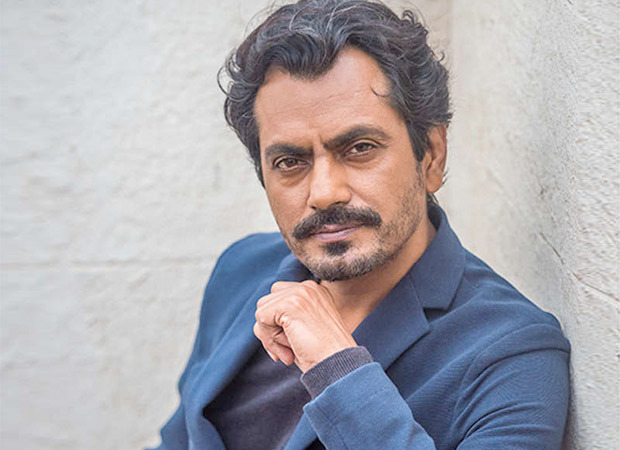 """EXCLUSIVE: """"More than nepotism, there is racism in our industry and I have been fighting it for years""""- Nawazuddin Siddiqui"""